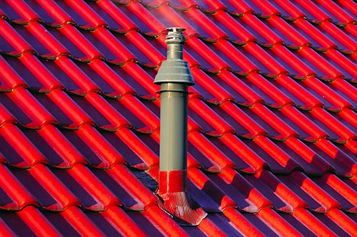 Urban Renewables provides district heating energy solutions in cities.